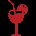 Barista & Bartender Services with Latte Art Love Luxury Espresso Bar Services