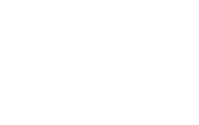 Latte Art Love - Calgary's Espresso Bar Coffee Catering